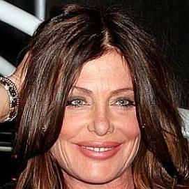 Kelly Lebrock dating 2021
