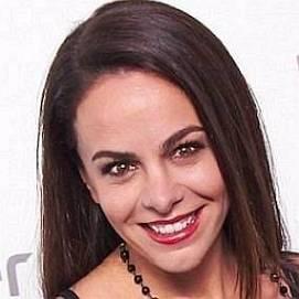 Michele Lepe dating 2021 profile