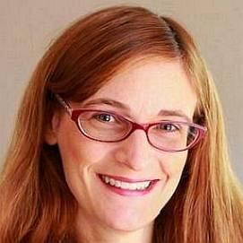 Kristin Sims Levine dating 2020 profile