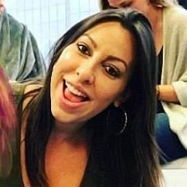 Kim Leyva dating 2021 profile