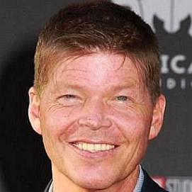 Rob Liefeld dating 2021
