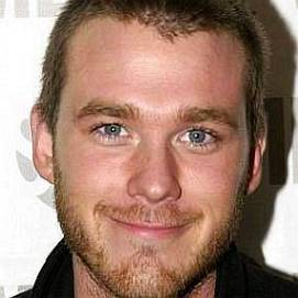 Eric Lively dating 2021