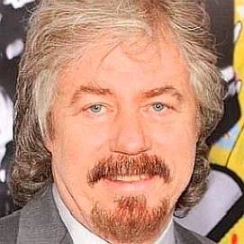 Stanley Livingston dating 2021 profile