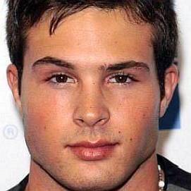 Cody Longo dating 2021