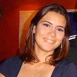 Michelle Loreto dating 2021 profile
