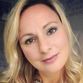 Christi Lukasiak dating 2021