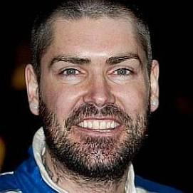 Shane Lynch dating 2021