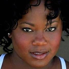 Shanna Malcolm dating 2021 profile