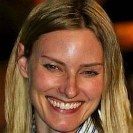Aimee Mann dating 2021