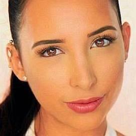 Mariale Marrero dating 2021 profile