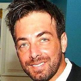 Nicolas Massu dating 2021 profile