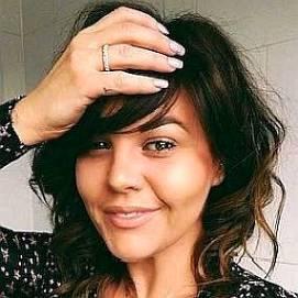 Ella Masters dating 2021 profile