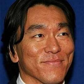 Hideki Matsui dating 2021 profile