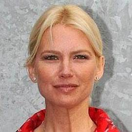 Valeria Mazza dating 2021