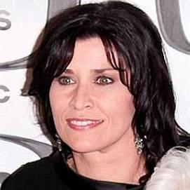 Nancy McKeon dating 2021