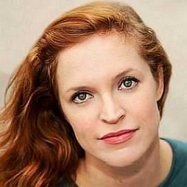 Grace McLean dating 2021 profile