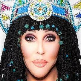 Chad Michaels dating 2020