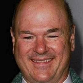 Larry Miller dating 2021