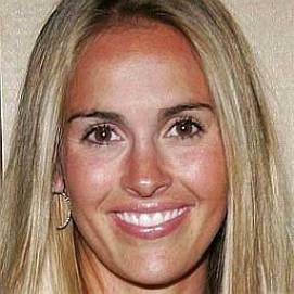 Heather Mitts dating 2021