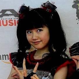 Yui Mizuno dating 2021 profile