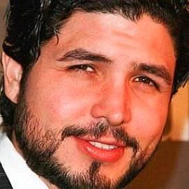 Alejandro Gomez Monteverde dating 2021