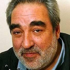 Eduardo Souto de Moura dating 2021 profile