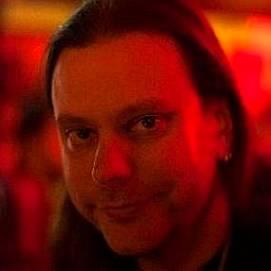 Sean Munger dating 2021 profile