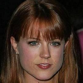 Allison Munn dating 2021