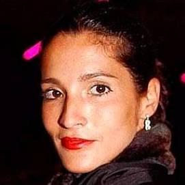 Astrid Munoz dating 2021 profile
