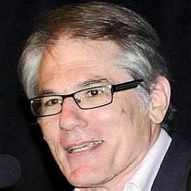 Eugene Myers dating 2020 profile