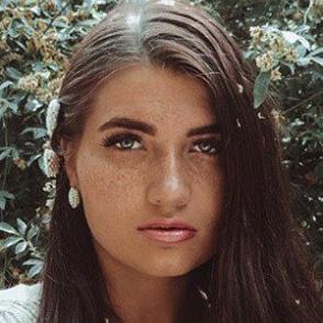 KassaDee Nelson dating profile