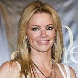 Caroline Neron dating 2021