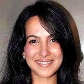 Shraddha Nigam dating 2021