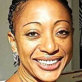 Samia Nkrumah dating 2021 profile