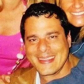 Sergio Novelli dating 2021 profile