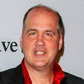 Krist Novoselic dating 2020