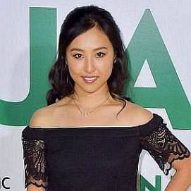 Lyrica Okano dating 2021 profile