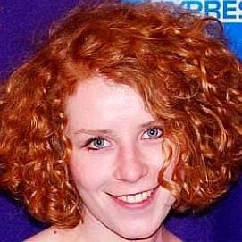 Alina Orlova dating 2020 profile