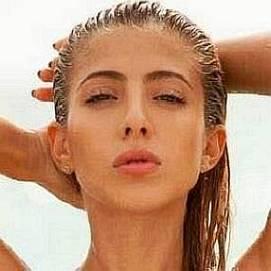 Valeria Orsini dating 2021 profile