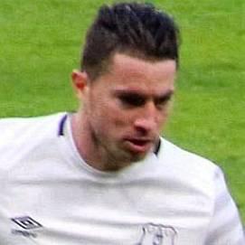 Bryan Oviedo dating 2021 profile