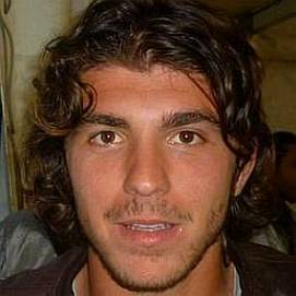 Alberto Paloschi dating 2021 profile