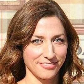 Chelsea Peretti dating 2021