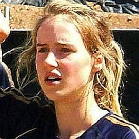 Ellyse Perry dating 2021