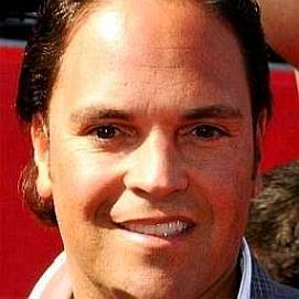 Mike Piazza dating 2021