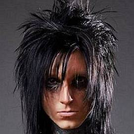 Jake Pitts dating 2021