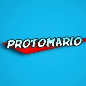 ProtoMario dating 2021 profile