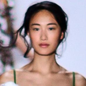 Shu Pei Qin dating 2020 profile