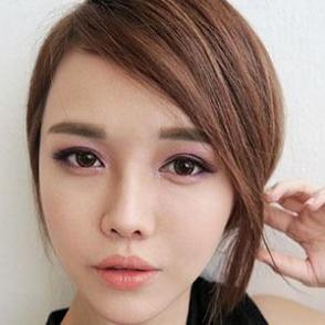 QiuQiu dating 2021 profile