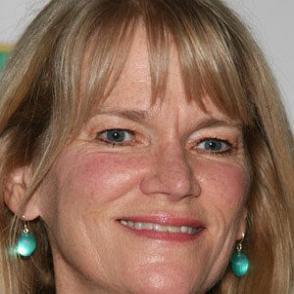 Who is Martha Raddatz Dating Now - Boyfriends & Biography ...