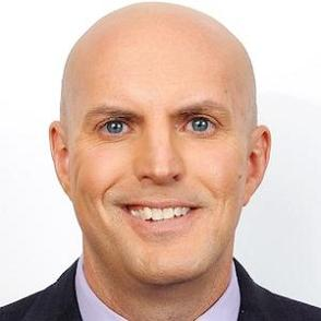Adam Rank dating 2020 profile